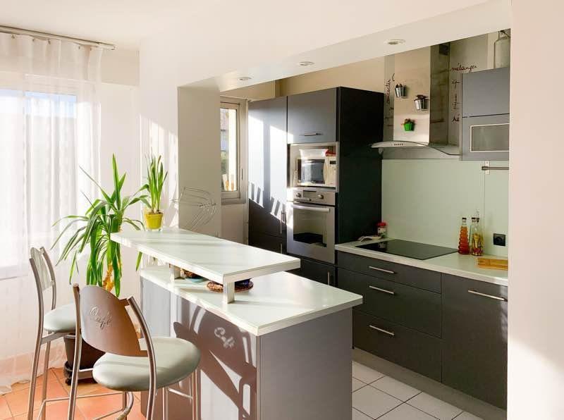 Vente appartement Caen 238900€ - Photo 4