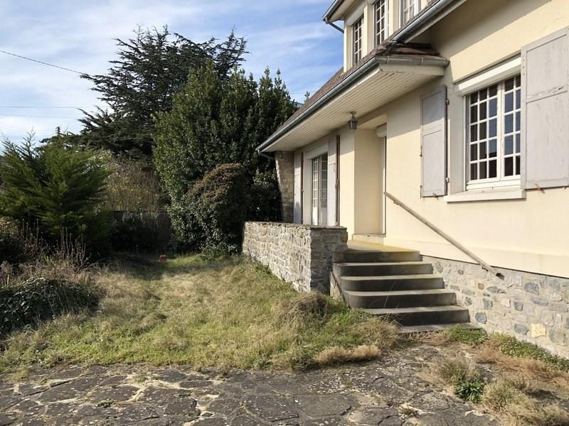 Sale house / villa Agon coutainville 419000€ - Picture 2