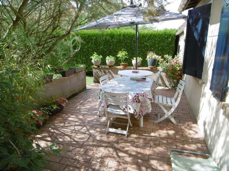 Vente maison / villa Boissy le chatel 220000€ - Photo 2