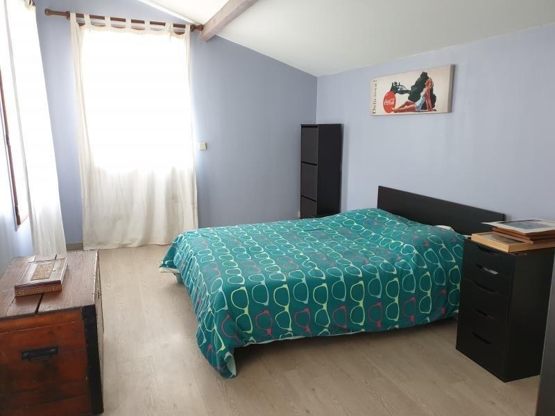 Venta  casa Viry-chatillon 362250€ - Fotografía 4