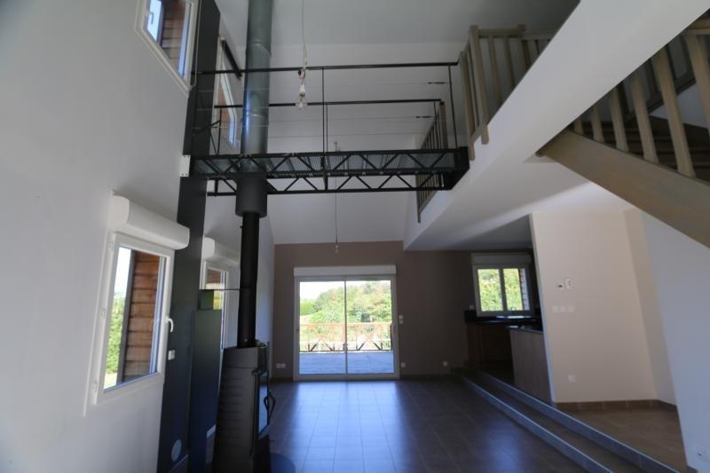 Vente maison / villa Vendome 220395€ - Photo 5