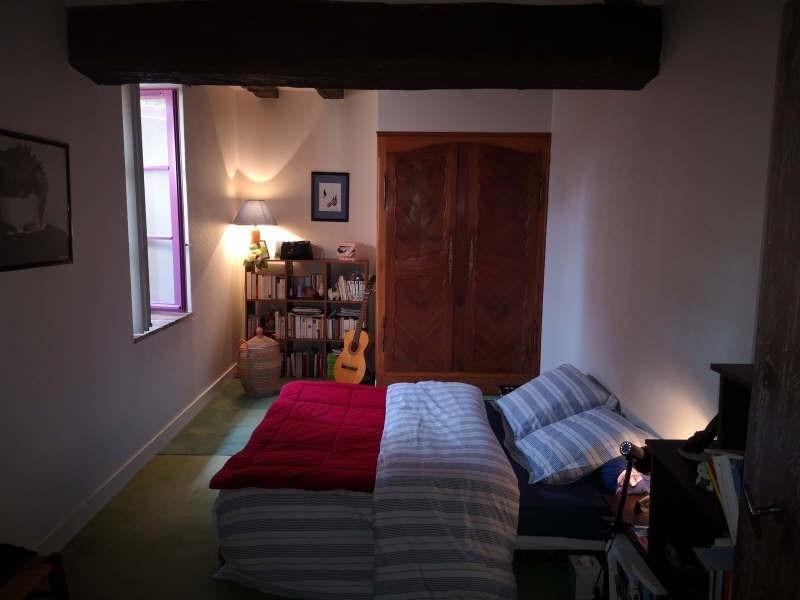 Vente maison / villa Mezieres sur ponthouin 168800€ - Photo 10