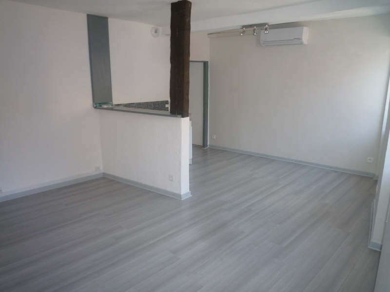 Location appartement Moulins 454€ CC - Photo 2