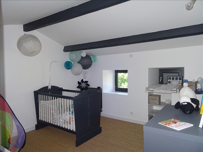 Vente maison / villa La creche 149760€ - Photo 6