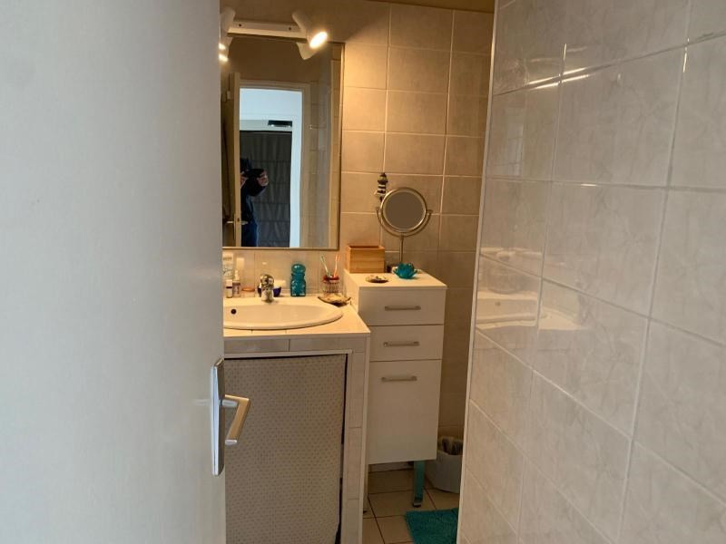 Rental apartment Aix en provence 890€ CC - Picture 6
