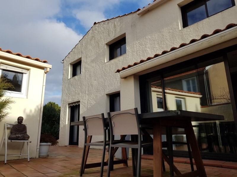 Sale house / villa Les sables d'olonne 325500€ - Picture 7
