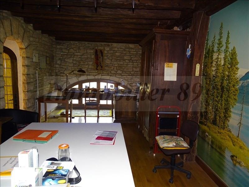 Sale house / villa Au coeur du parc national 65500€ - Picture 6