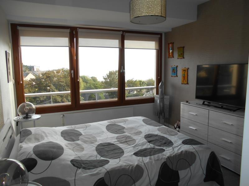 Vente appartement Le havre 468000€ - Photo 4