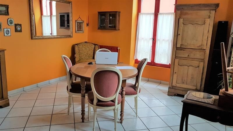 Vente maison / villa Houilles 665 000€ - Photo 2