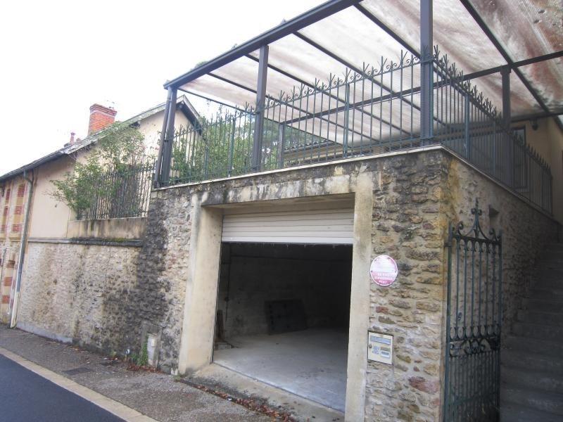 Vente maison / villa Siorac en perigord 108000€ - Photo 1