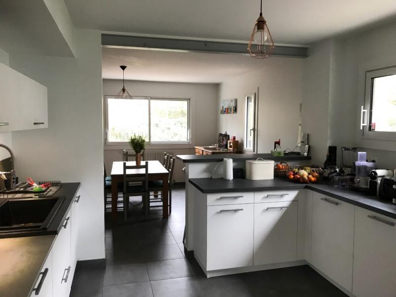 Deluxe sale house / villa Maisons laffitte 1650000€ - Picture 7