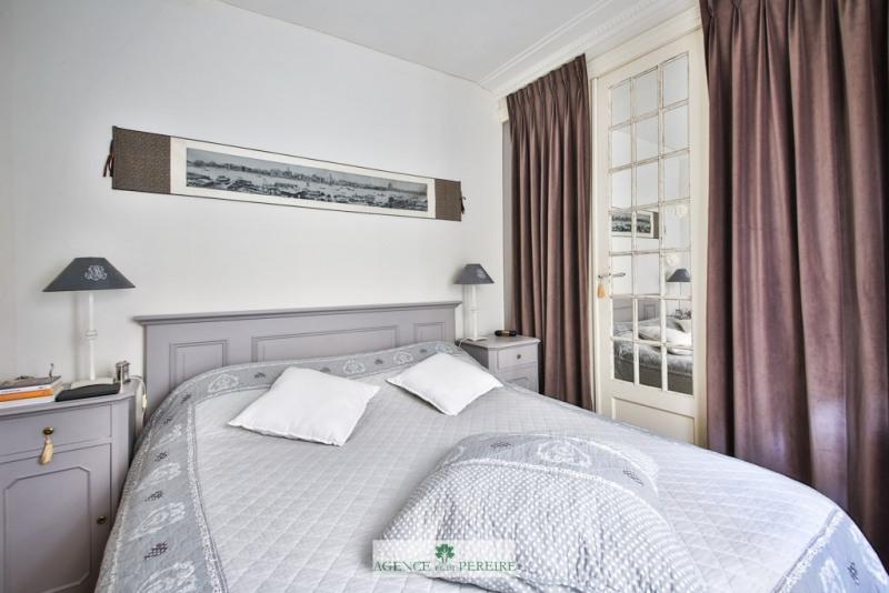 Vente maison / villa Paris 17ème 670000€ - Photo 12
