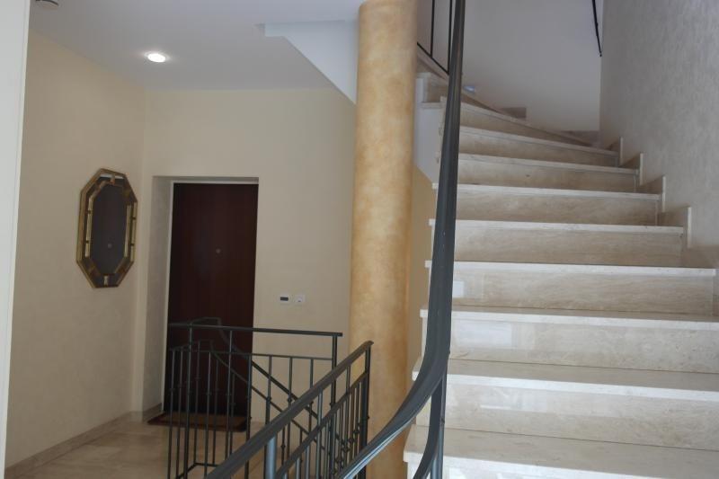 Alquiler  apartamento Strasbourg 1100€ CC - Fotografía 4