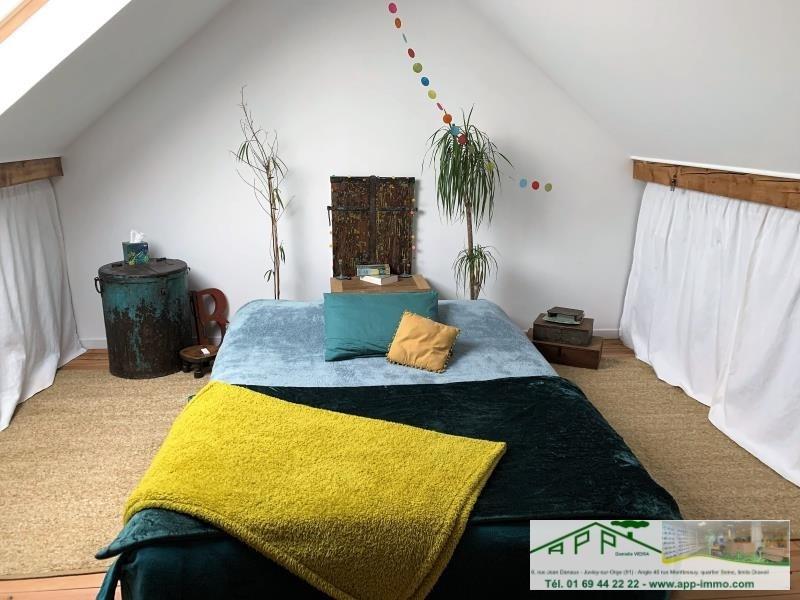 Sale house / villa Athis mons 429000€ - Picture 10