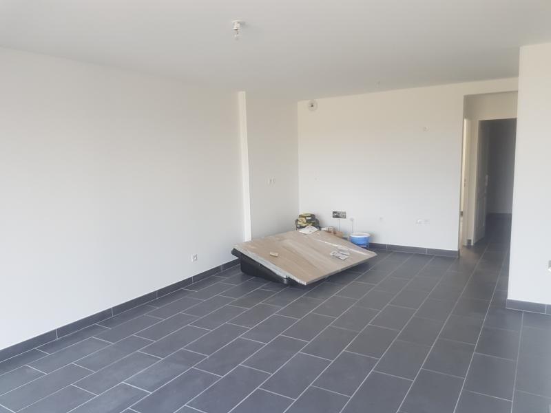 Sale apartment Rosny sous bois 295000€ - Picture 4
