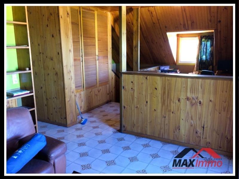 Vente maison / villa Le tampon 255000€ - Photo 10