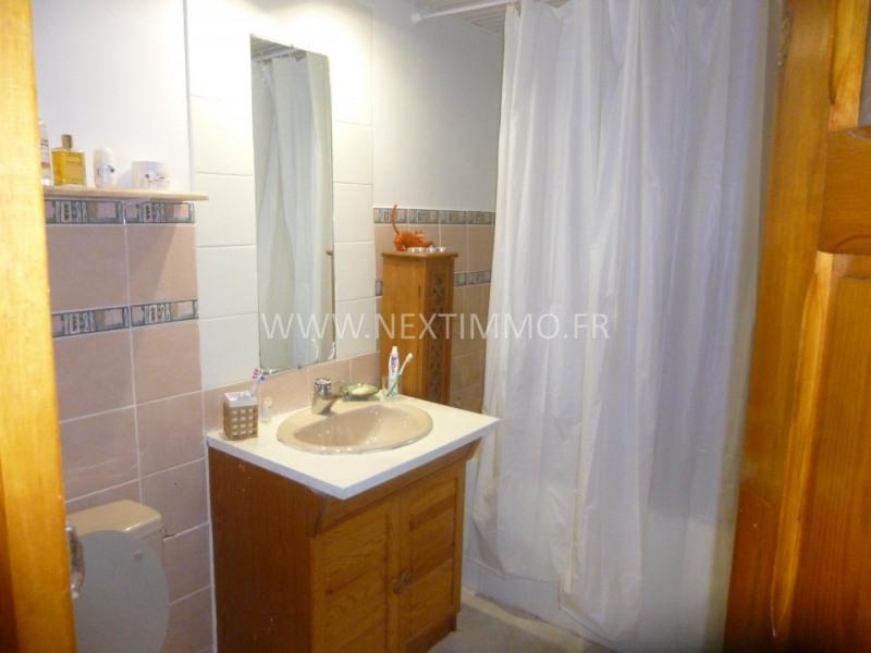 Venta  apartamento Saint-martin-vésubie 69000€ - Fotografía 13