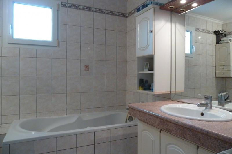 Revenda casa St christophe 270300€ - Fotografia 7