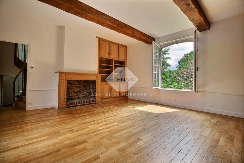 Vente maison / villa L'aigle 265 000€ - Photo 3