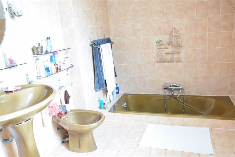 Venta  casa Brest 228800€ - Fotografía 9