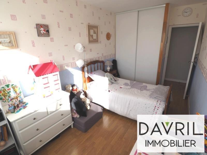 Vente appartement Conflans ste honorine 188000€ - Photo 10