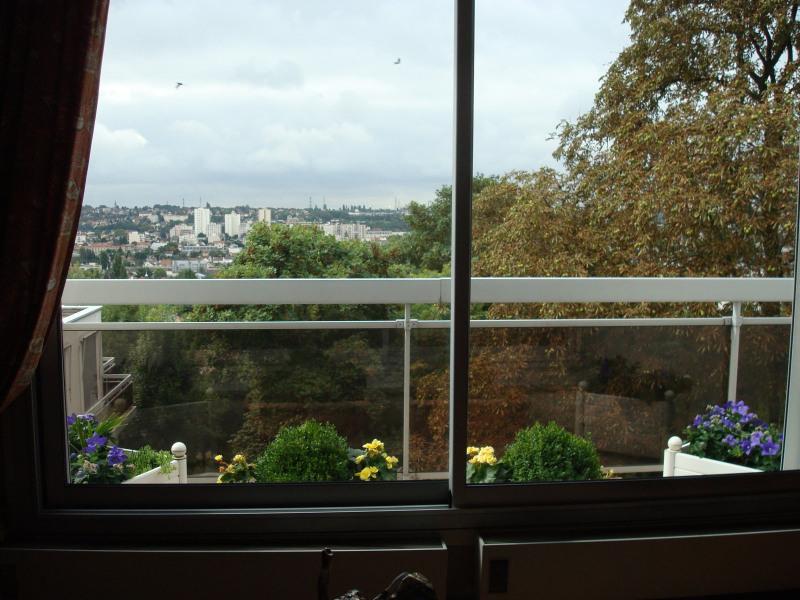Vente appartement Le raincy 510000€ - Photo 3