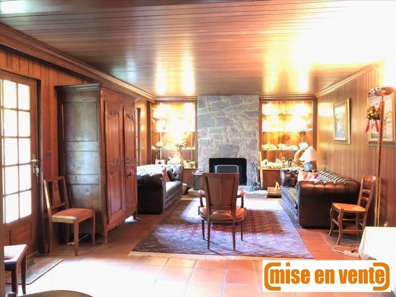 出售 住宅/别墅 Bry sur marne 895000€ - 照片 6