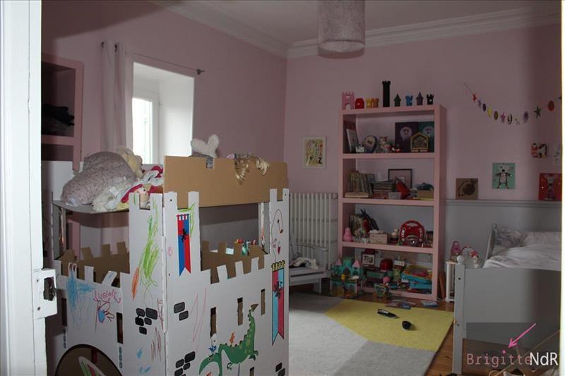 Vente maison / villa Gueret 315000€ - Photo 10