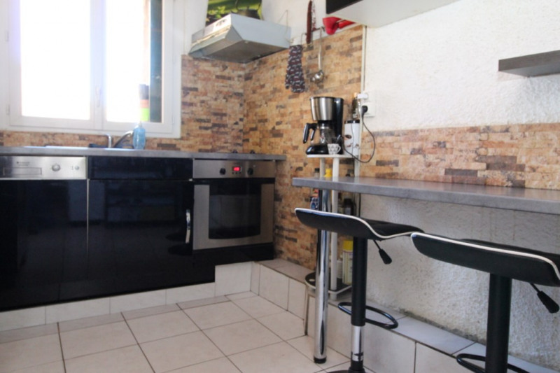 Vente appartement Collioure 199 000€ - Photo 4