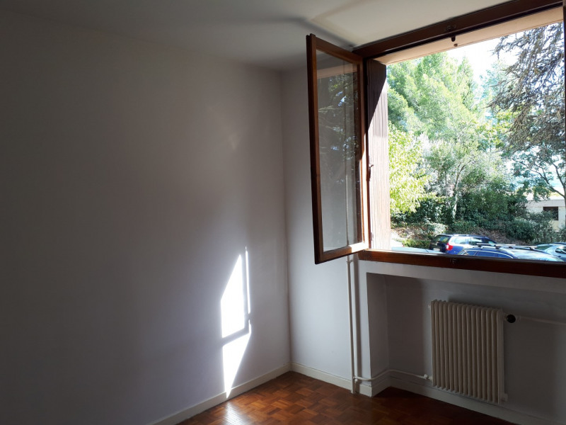 Sale apartment Aix-en-provence 210 000€ - Picture 5