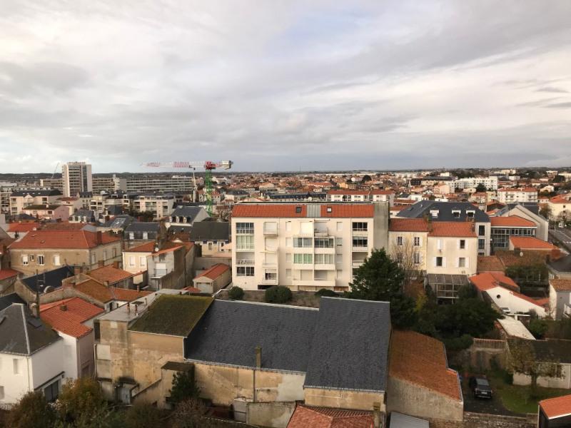 Vente appartement Les sables d'olonne 491000€ - Photo 3