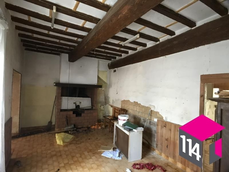 Vente maison / villa Valergues 195 000€ - Photo 6