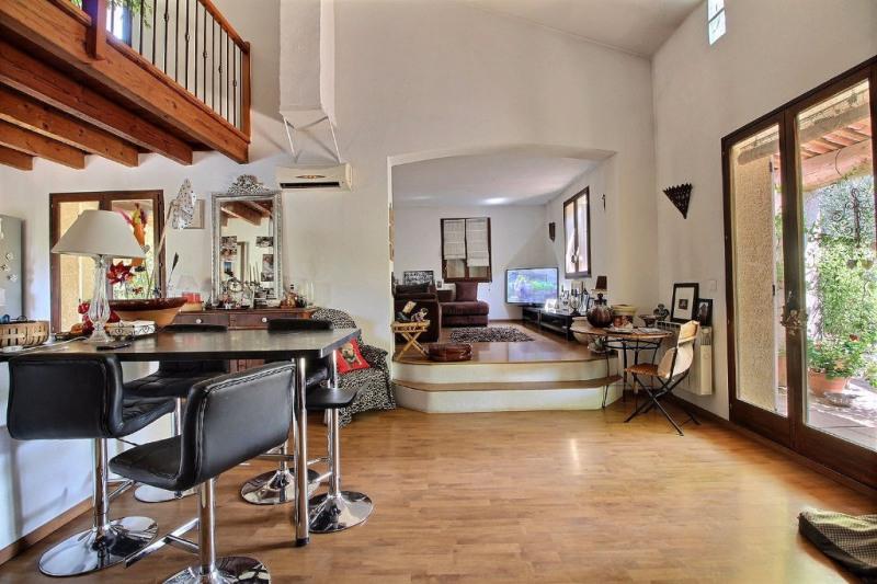 Vente maison / villa Rodilhan 316000€ - Photo 3