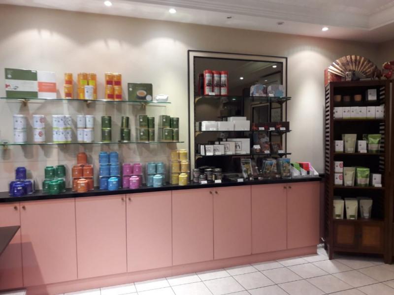 Vente boutique Villemomble 117700€ - Photo 3