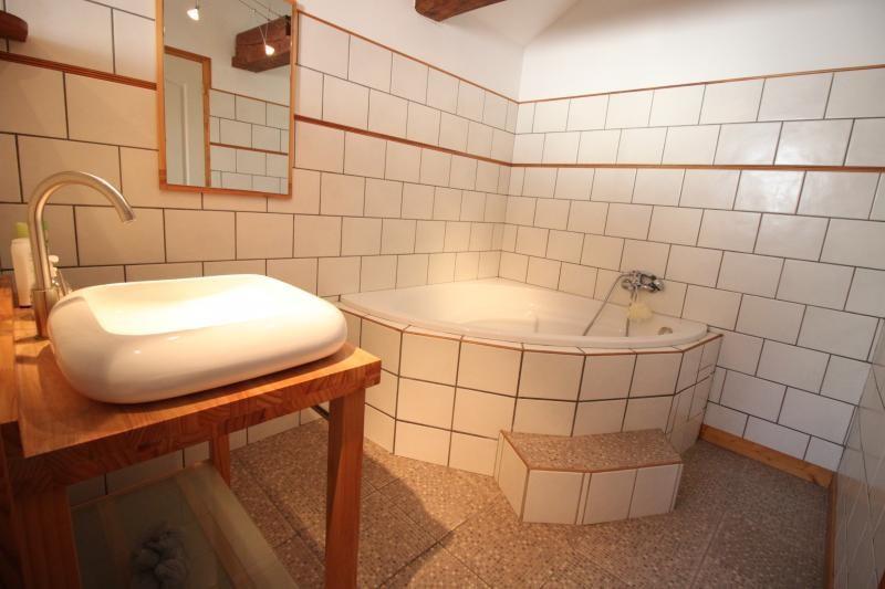 Vente maison / villa Corbelin 252000€ - Photo 16