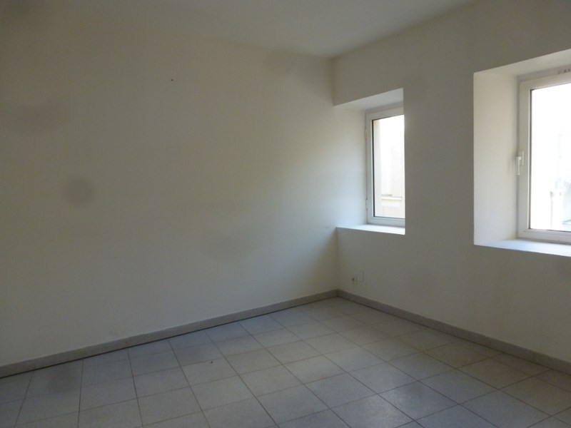 Vente appartement Romans-sur-isère 65 000€ - Photo 4