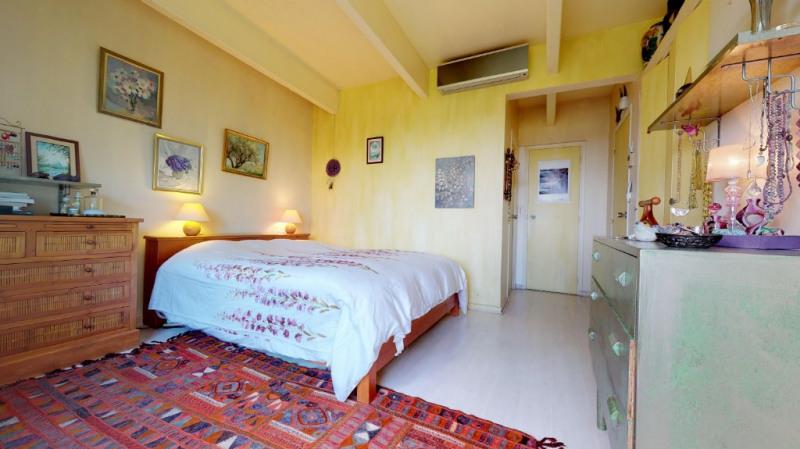 Vente de prestige maison / villa Le plessis robinson 1245000€ - Photo 14