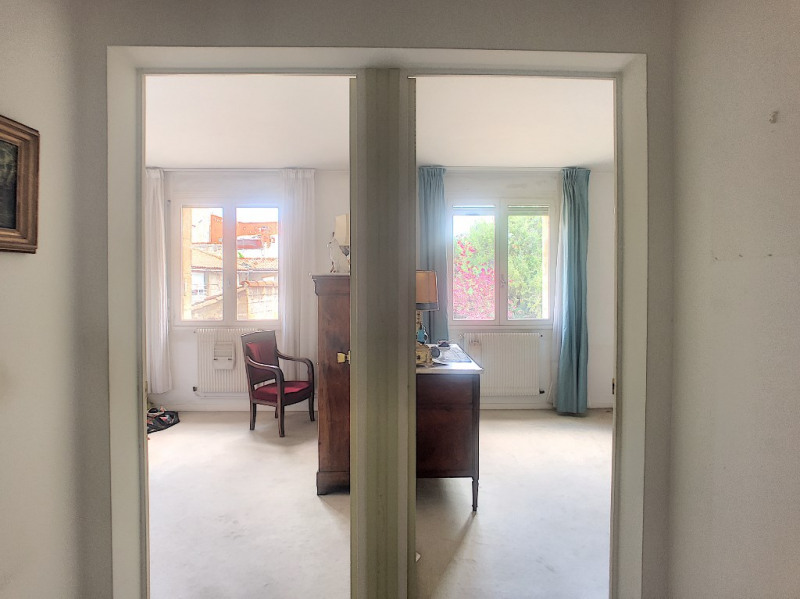 Vente appartement Avignon 378 000€ - Photo 5