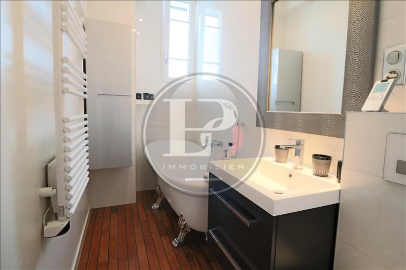 Vente appartement St germain en laye 297000€ - Photo 8
