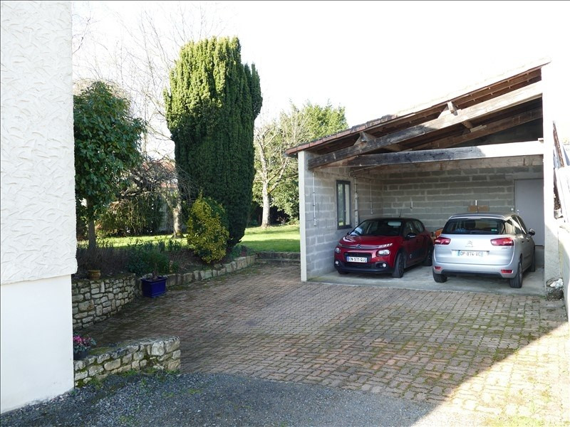 Vente maison / villa Niort 202 800€ - Photo 3