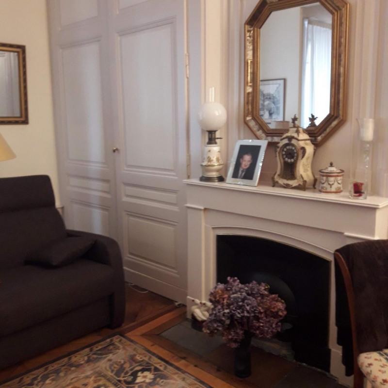 Verkauf von luxusobjekt wohnung Lyon 2ème 580000€ - Fotografie 2