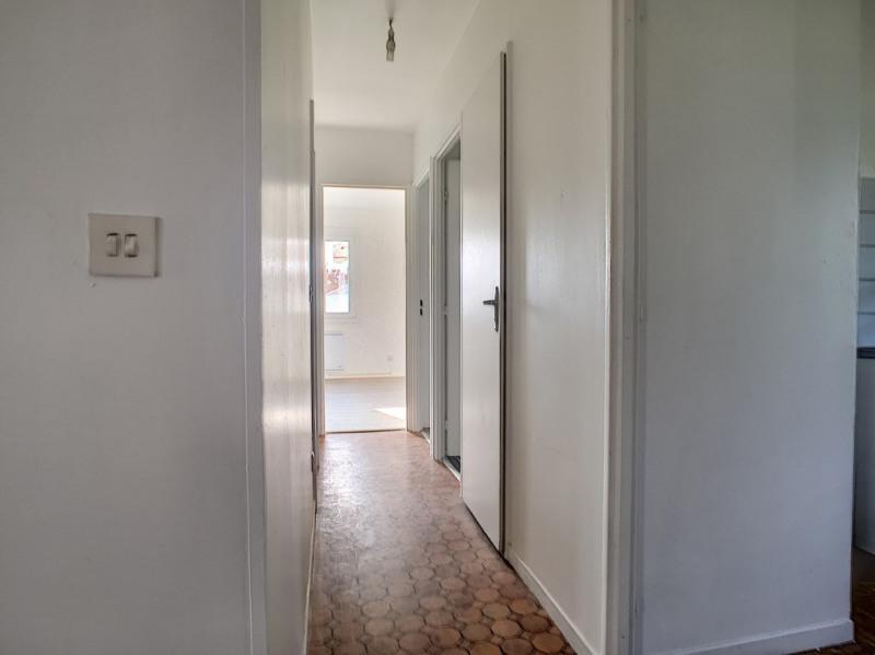 Sale house / villa Pont du chateau 228000€ - Picture 3