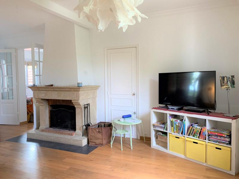 Vente maison / villa Soisy-sous-montmorency 545000€ - Photo 2