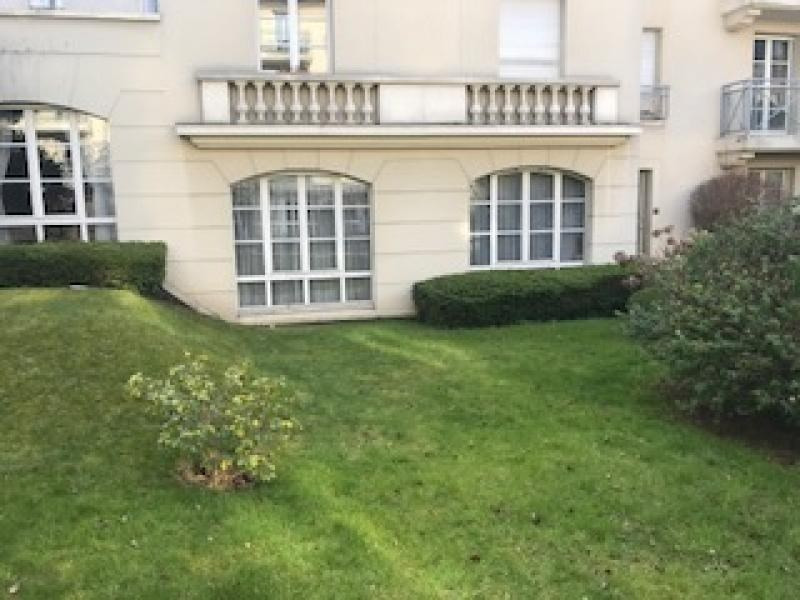 2 annonces de ventes d\'appartements à Saint-Germain-en ...