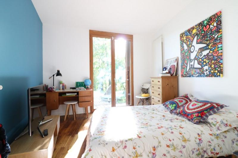 Vente de prestige maison / villa Caluire et cuire 1080000€ - Photo 11
