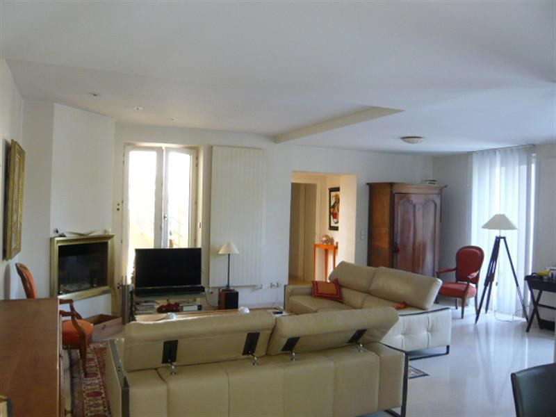 Sale house / villa Etiolles 679000€ - Picture 2
