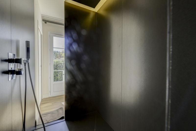 Vente de prestige maison / villa Chaponnay 920000€ - Photo 14
