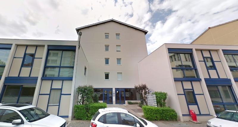 Location appartement Villefranche sur saone 715,67€ CC - Photo 8