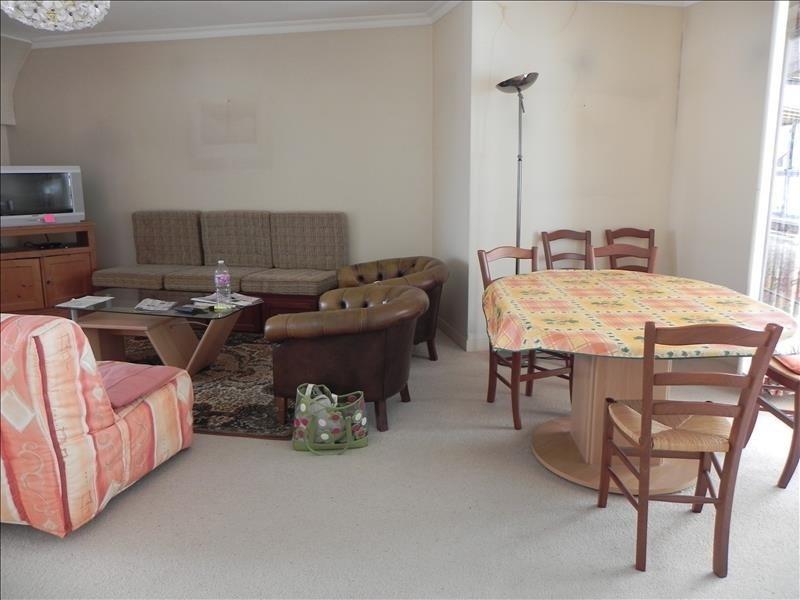 Vente appartement Perros guirec 268965€ - Photo 5