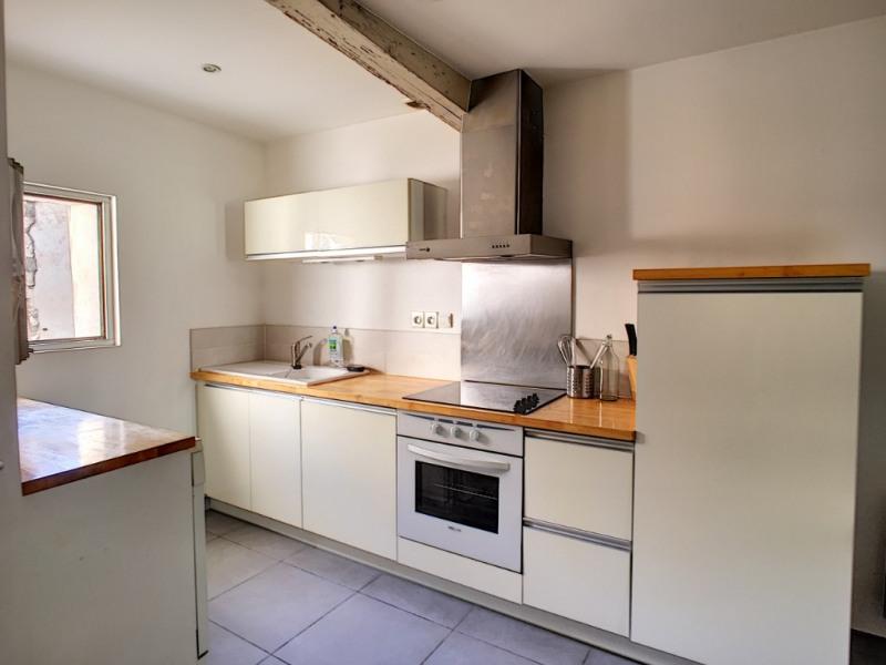Location appartement Avignon 565€ CC - Photo 2
